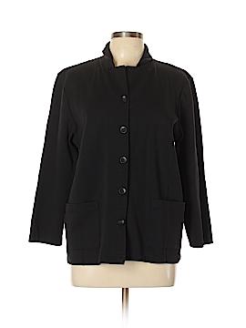 Liz Claiborne Jacket Size L (Petite)