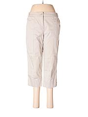 George Women Khakis Size 6