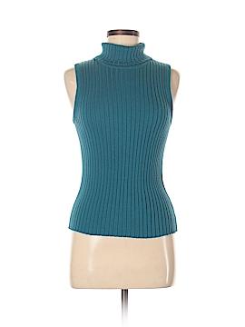Chadwicks Pullover Sweater Size M