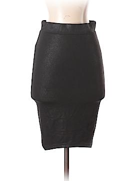 Krisa Casual Skirt Size XS
