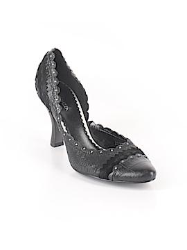 Apepazza Heels Size 37.5 (EU)