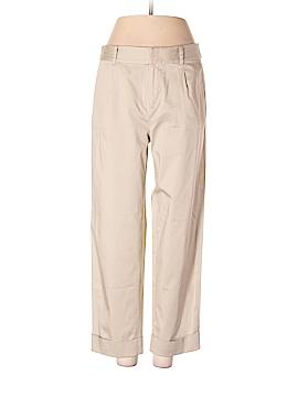 Kate Spade New York Khakis Size 6