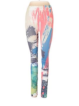 Nikibiki Active Pants Size 0