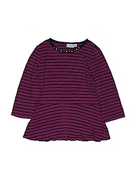 Sally Miller 3/4 Sleeve T-Shirt Size 14 - 16