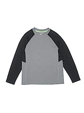 ZeroXposur Active T-Shirt Size S (Kids)