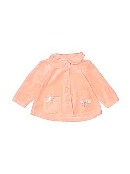 Specialty Baby Jacket Size 18 mo