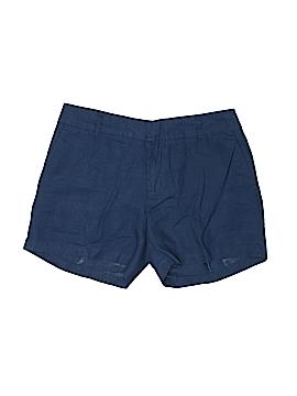 Willi Smith Dressy Shorts Size 4