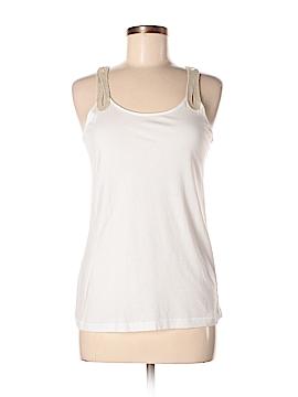 Ann Taylor LOFT Sleeveless Top Size S