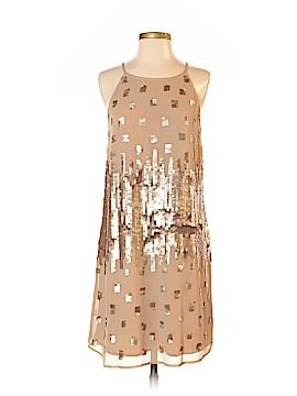 Matty M Cocktail Dress Size S