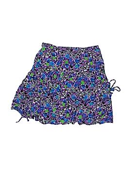 PaperDoll Skirt Size 12 - 14