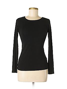 Cynthia Rowley for Marshalls Long Sleeve T-Shirt Size XS