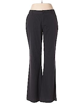 Calvin Klein Khakis Size 12