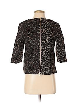 By Malene Birger Pullover Sweater Size 34 (EU)