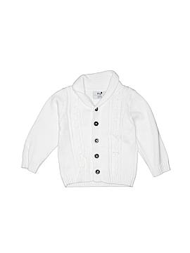 Baby! Cardigan Size 12-18 mo