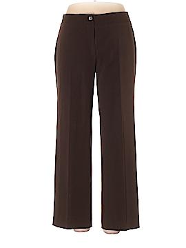 David Brooks Dress Pants Size 12