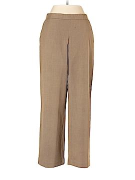 Sag Harbor Dress Pants Size 4 (Petite)