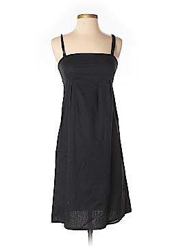 Tysa Casual Dress Size XS (0)