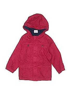 Crazy 8 Jacket Size 4 - 5