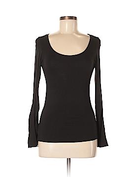 Survival Long Sleeve T-Shirt Size M