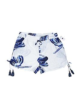 Gap Body Shorts Size M