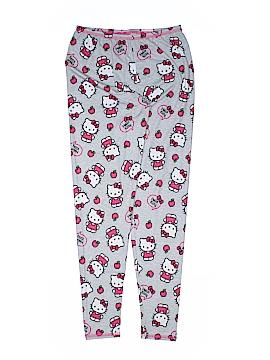Hello Kitty Leggings Size L (Kids)