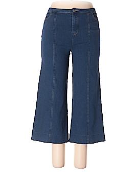 Jealous Tomato Jeans Size L