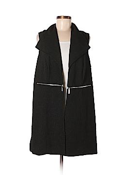 Alfani Vest Size 0X (Plus)