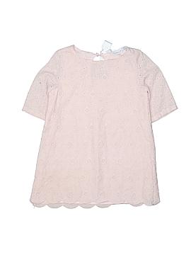 Camilla Lilla Dress Size 5T