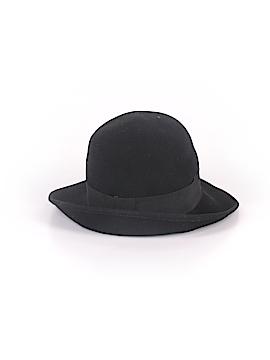 Goorin Bros. Winter Hat One Size