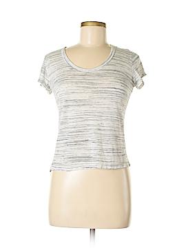 American Dream Short Sleeve T-Shirt Size S
