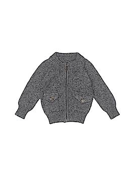 Peek... Jacket Size 3-6 mo