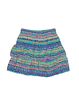 Rachael and Chloe Kids Skirt Size 12