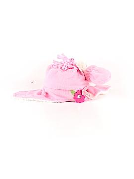 TOBY Winter Hat One Size (Infants)
