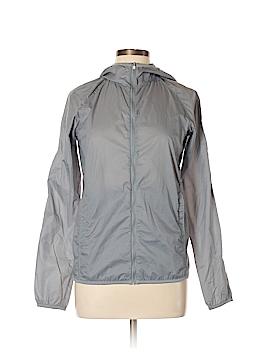 Uniqlo Track Jacket Size M