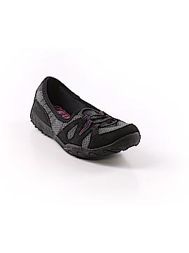 Danskin Sneakers Size 6 1/2