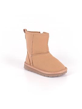Gap Kids Boots Size 9