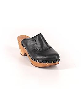 Corso Como Mule/Clog Size 8 1/2