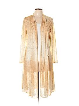 Frank Lyman Design Kimono Size 10