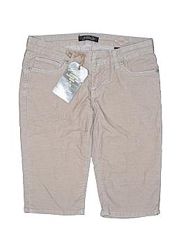 Stitch's Shorts 28 Waist