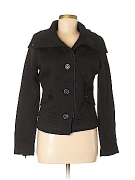 New York Yoki Collection Coat Size S