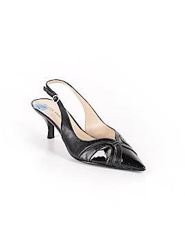 Ellen Tracy Heels Size 7 1/2