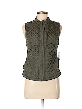 Laura Scott Vest Size S