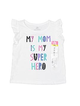 Okie Dokie Short Sleeve T-Shirt Size 9 mo