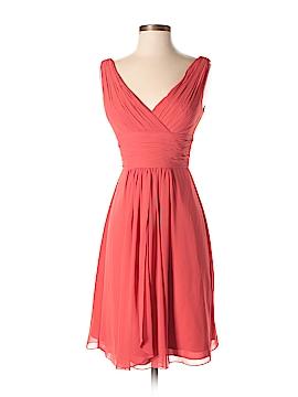 Bill Levkoff Casual Dress Size 0
