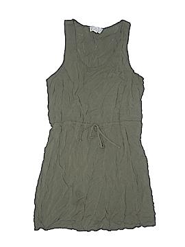 PINK Republic (Heart) Dress Size X-Large (Youth)