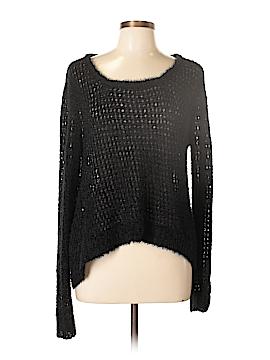Seventeen Pullover Sweater Size XL