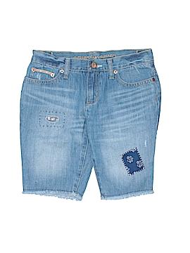 77Kids by American Eagle Denim Shorts Size 12