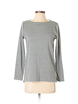 Rafaella Pullover Sweater Size M