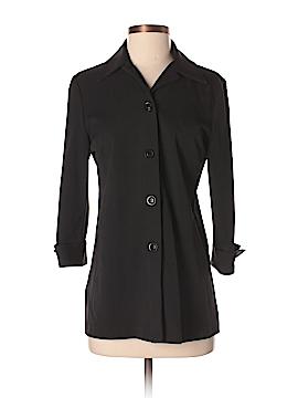 Savion Jacket Size 4