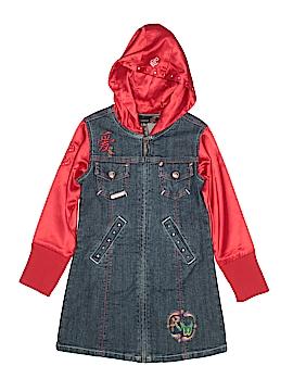 Rocawear Dress Size 5